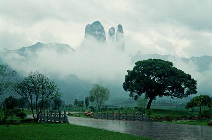 浙江旅游景点图片列表_浙江旅游图片_浙江风景图片_游