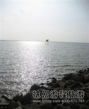 长兴岛,横沙岛门票_长兴岛,横沙岛_崇明县崇明县景点