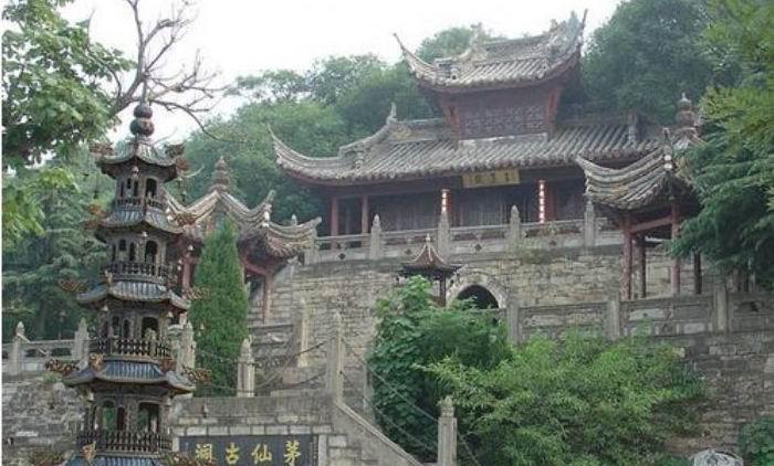 淮南旅游景点图片列表_淮南旅游图片_淮南风景图片_游