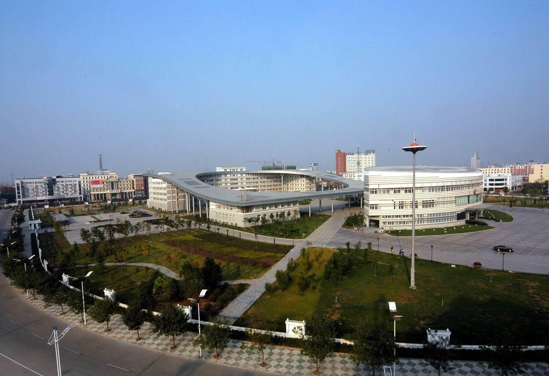安徽旅游景点图片列表_安徽旅游图片_安徽风景图片_游