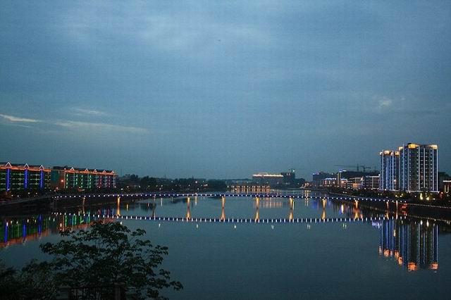 新津旅游景点图片列表_新津旅游图片_新津风景图片_游