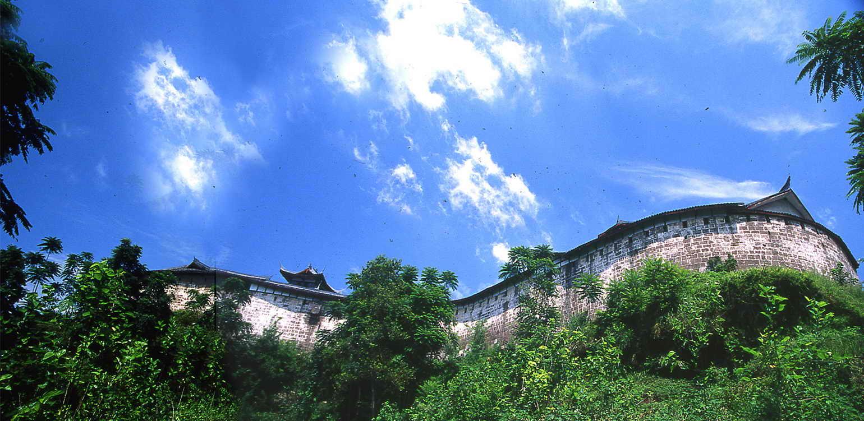 四川旅游景点图片列表_四川旅游图片_四川风景图片_游