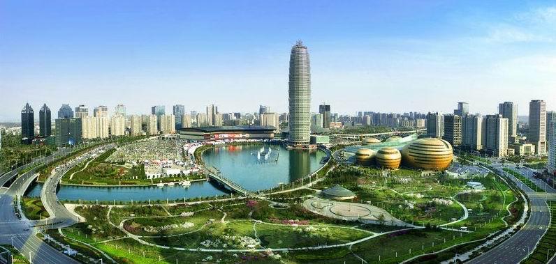 郑州旅游景点图片列表_郑州旅游图片_郑州风景图片_游