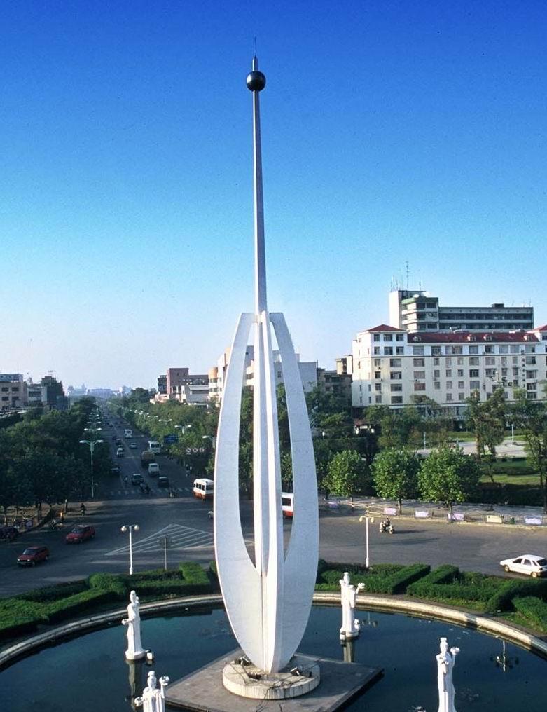 湘潭旅游景点图片列表_湘潭旅游图片_湘潭风景图片_游