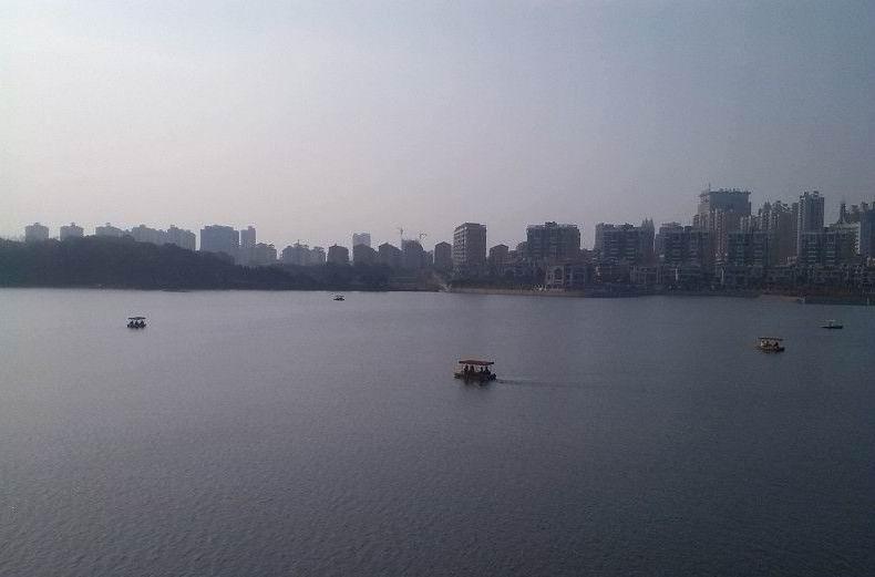 益阳旅游景点图片列表_益阳旅游图片_益阳风景图片_游