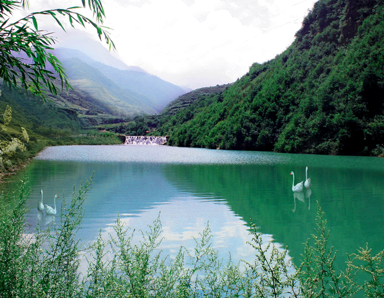 甘肃旅游景点图片列表_甘肃旅游图片_甘肃风景图片_游