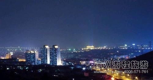 淮北旅游景点大全_景点介绍_点评排名_旅游地图_杭州