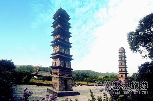 宣城旅游景点大全_景点介绍_点评排名_旅游地图_杭州