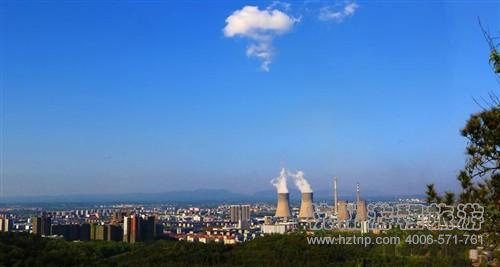旅游景点大全_景点介绍_点评排名_旅游地图_杭州游程