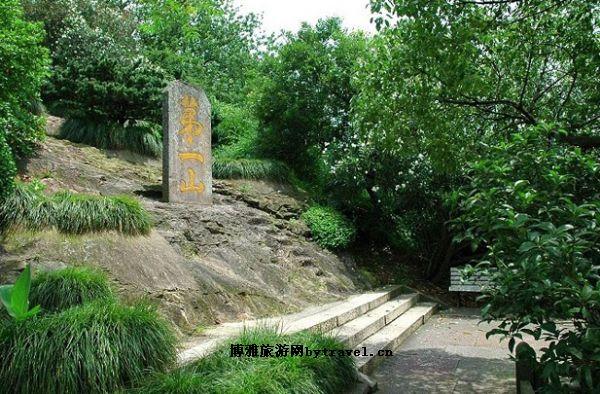 雁苍山皮筏漂流 | 鹤浦大沙景区 | 保国寺 | 慈城清道观 | 宁海