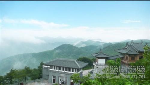 仙佛谷图片_仙佛谷照片_仙佛谷风景图片_杭州游程旅游
