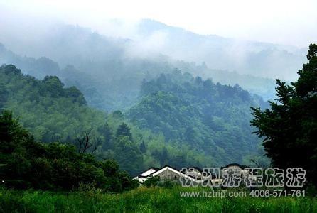 黄山市祁门县牯牛降风景区   景区地址:   级景区   aaaa