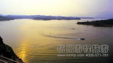 高安市上游湖风景区2.jpg