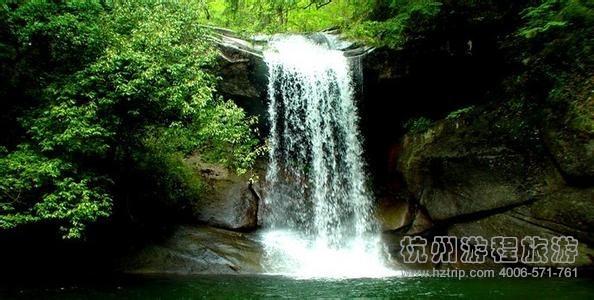 重庆旅游景点图片列表_重庆旅游图片_重庆风景图片_游